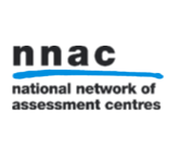 National-network-of-assessment-centres