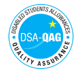 disabled-students-allowances-dsas